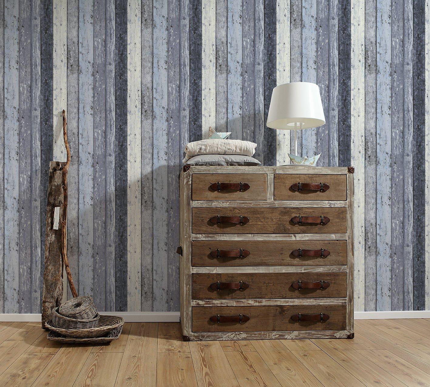 maritime deko f rs wohnzimmer maritime. Black Bedroom Furniture Sets. Home Design Ideas